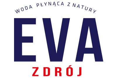 EVA Zdrój
