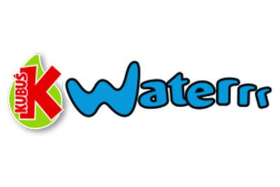 Kubuś Waterrr
