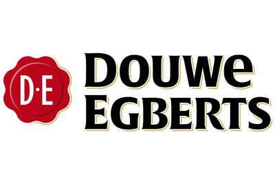Douwe Egberts