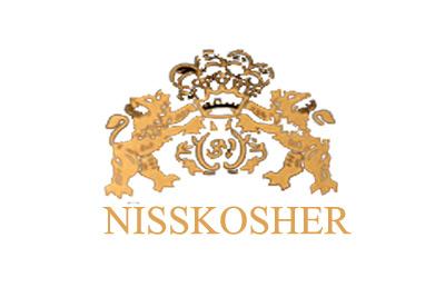 Nisskosher