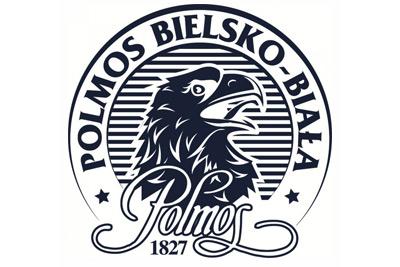 Polmos Bielsko Biała
