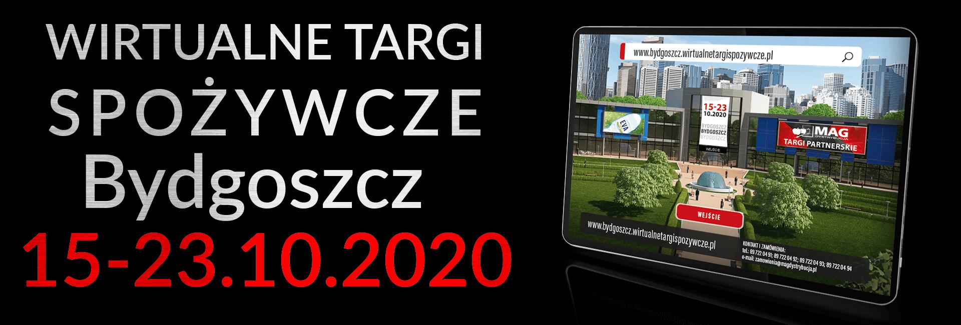 Bydgoszcz_baner_targi_1920x650