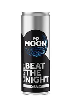 moon-clasic