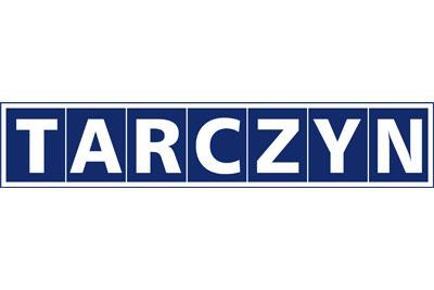 Tarczyn