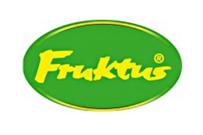 Fruktus