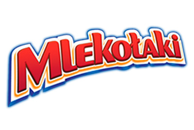 Mlekołaki