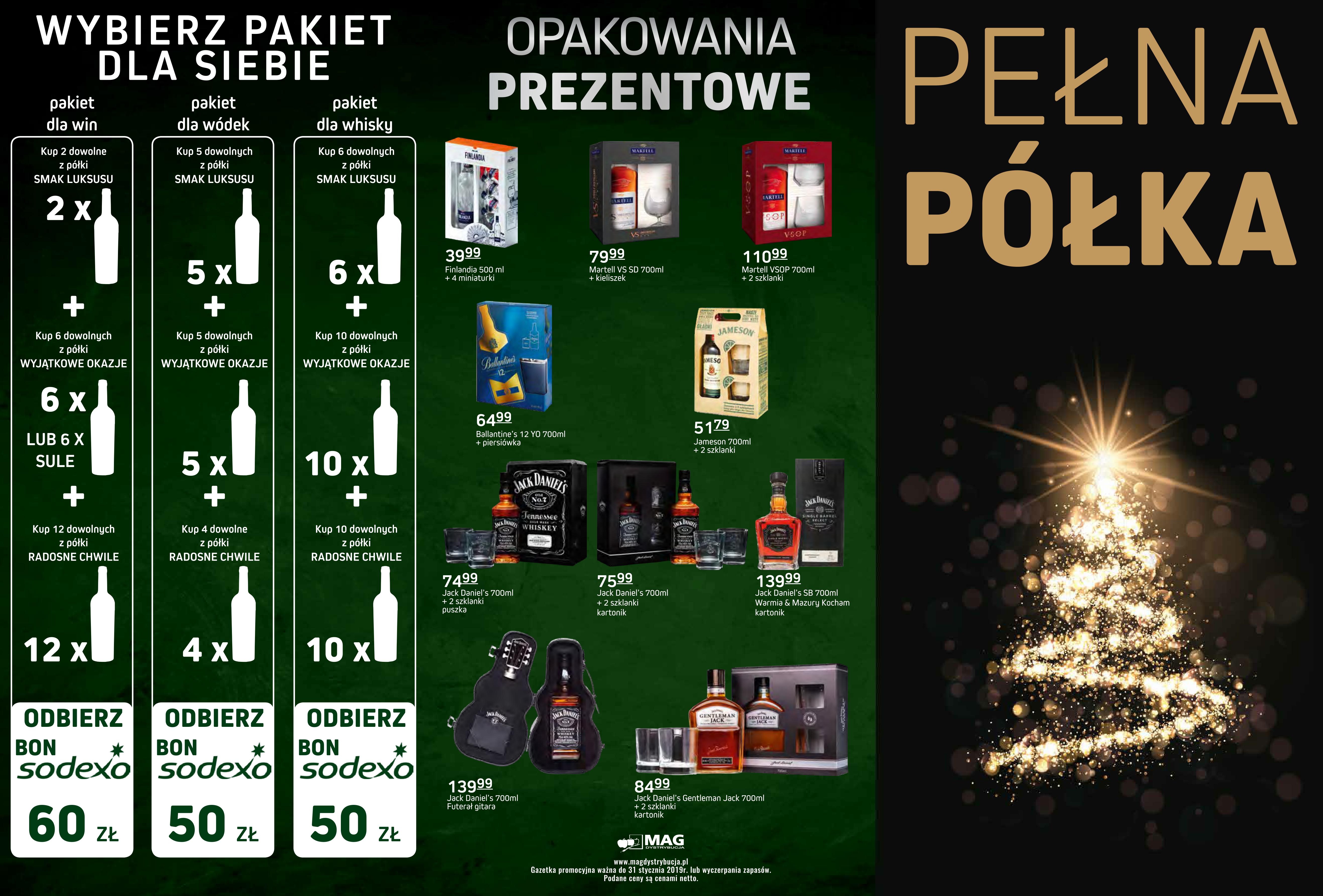 pelna_polka_Olsztyn_1