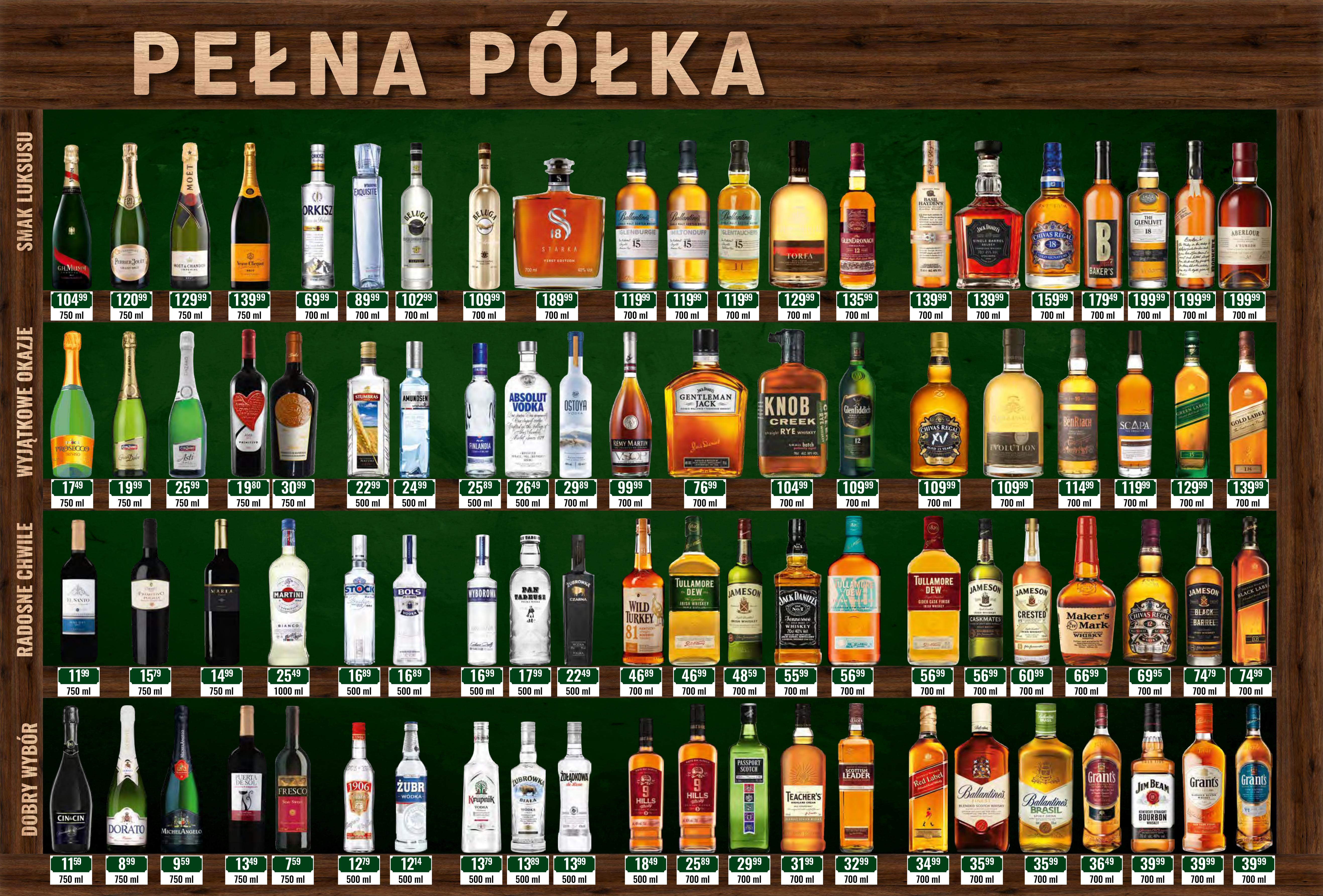 pelna_polka_Olsztyn_2